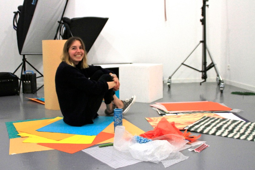 Liora-basse-baignade-studio-inside-eurosima
