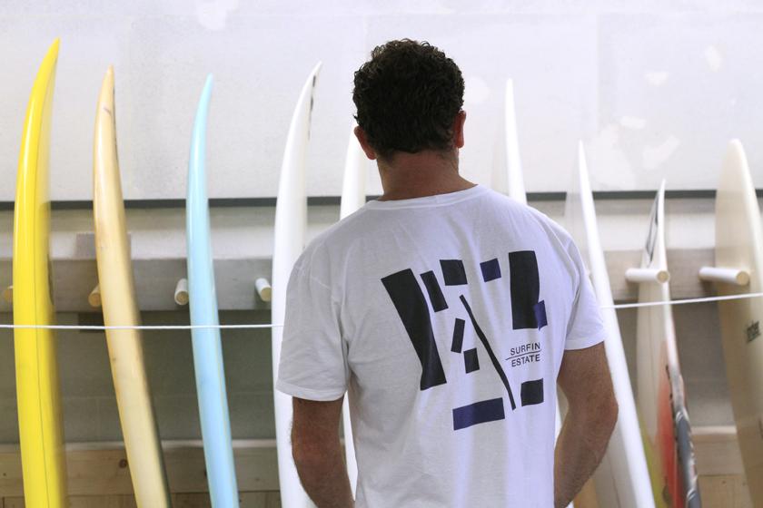 eurosima-surfin-estate-8